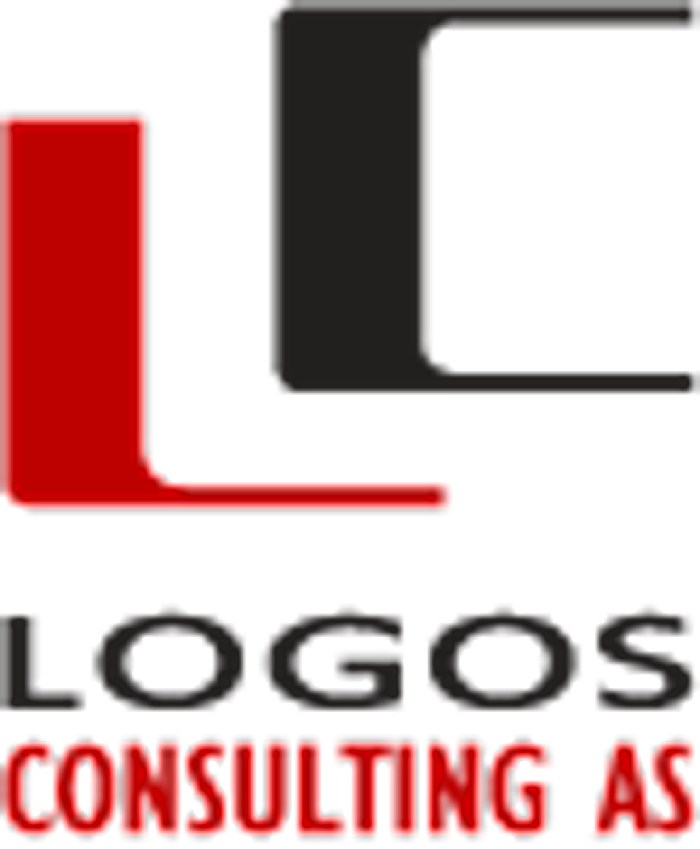 Logo, Logos Consulting AS